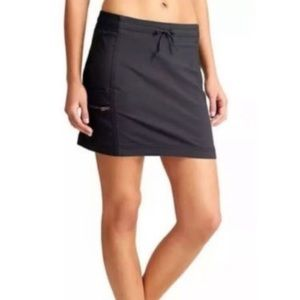 Athleta athletic skirt. Size 6